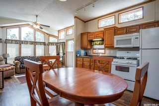 Photo 15: 75 Deep Woods in Wakaw Lake: Residential for sale : MLS®# SK863691