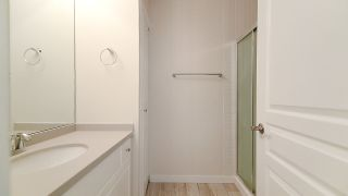 """Photo 19: 405 211 TWELFTH Street in New Westminster: Uptown NW Condo for sale in """"DISCOVERY REACH"""" : MLS®# R2226896"""