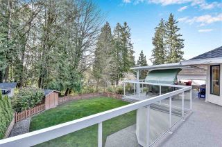 Photo 40: 11467 139 Street in Surrey: Bolivar Heights House for sale (North Surrey)  : MLS®# R2561840