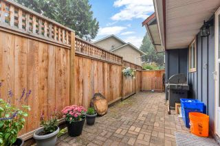 """Photo 29: 37 900 W 17TH Street in North Vancouver: Mosquito Creek Townhouse for sale in """"Foxwood Hills"""" : MLS®# R2503930"""