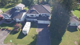 """Photo 1: 13878 BRENTWOOD Crescent in Surrey: Bolivar Heights House for sale in """"BOLIVAR HEIGHTS"""" (North Surrey)  : MLS®# R2005821"""