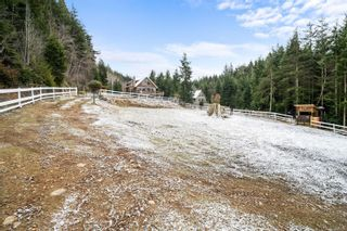 Photo 62: 10015 West Coast Rd in : Sk French Beach House for sale (Sooke)  : MLS®# 866224