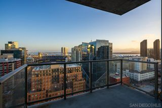 Photo 35: DOWNTOWN Condo for sale : 2 bedrooms : 800 The Mark Ln #2006 in San Diego