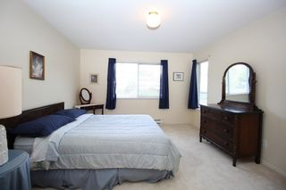 """Photo 9: 235 2451 GLADWIN Road in Abbotsford: Abbotsford West Condo for sale in """"Centennial Court"""" : MLS®# R2403099"""