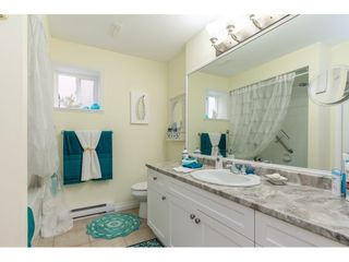 """Photo 26: 22375 50 Avenue in Langley: Murrayville House for sale in """"Hillcrest"""" : MLS®# R2506332"""