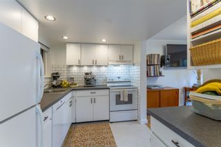 """Photo 7: 879 CUNNINGHAM Lane in Port Moody: North Shore Pt Moody Townhouse for sale in """"Woodside Village"""" : MLS®# R2604426"""