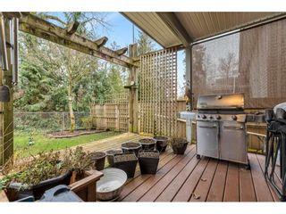 "Photo 25: 24072 109 Avenue in Maple Ridge: Cottonwood MR House for sale in ""HUNTINGTON VILLAGE"" : MLS®# R2539669"