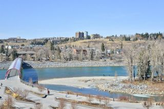 Photo 26: 706 738 1 Avenue SW in Calgary: Eau Claire Apartment for sale : MLS®# A1088154