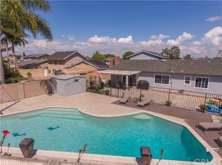 Photo 31: 16887 Daisy Avenue in Fountain Valley: Residential for sale (16 - Fountain Valley / Northeast HB)  : MLS®# OC19080447