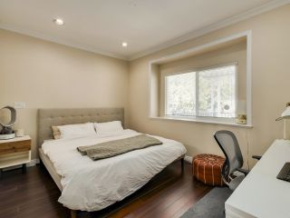 Photo 12: 1125 E 61ST Avenue in Vancouver: South Vancouver House for sale (Vancouver East)  : MLS®# R2602982