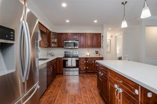"""Photo 14: 3891 205B Street in Langley: Brookswood Langley House for sale in """"BROOKSWOOD"""" : MLS®# R2545595"""