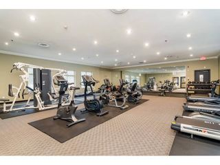 """Photo 32: 29 14855 100 Avenue in Surrey: Guildford Townhouse for sale in """"Guildford Park Place"""" (North Surrey)  : MLS®# R2578878"""