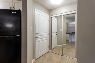 Photo 3: 312 16035 132 Street in Edmonton: Zone 27 Condo for sale : MLS®# E4237352