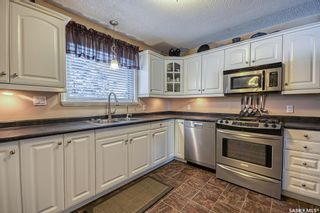 Photo 11: 137 1st Avenue East in Montmartre: Residential for sale : MLS®# SK848726