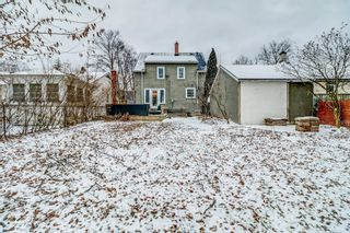 Photo 63: 35 McDonald Street in St. Catharines: House for sale : MLS®# H4044771