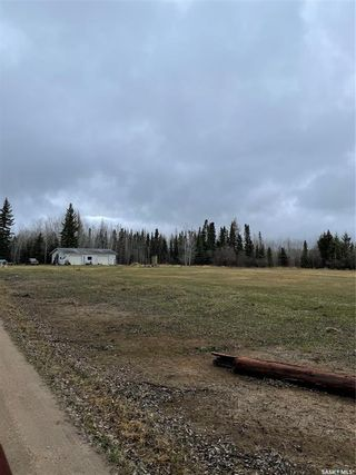 Photo 14: 1098 Industrial Drive in Hudson Bay: Lot/Land for sale : MLS®# SK852391