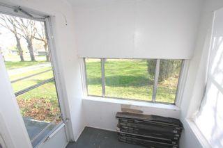 Photo 21: 475 Bay Street in Brock: Beaverton House (Bungalow) for sale : MLS®# N5216821