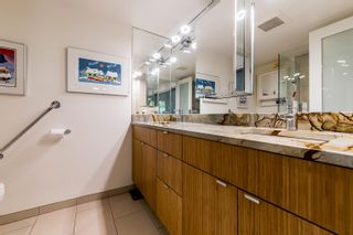 """Photo 23: 201 1665 ARBUTUS Street in Vancouver: Kitsilano Condo for sale in """"The Beaches"""" (Vancouver West)  : MLS®# R2620852"""