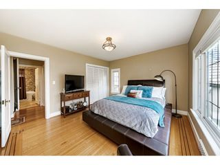 """Photo 14: 524 SECOND Street in New Westminster: Queens Park House for sale in """"QUEENS PARK"""" : MLS®# R2575575"""