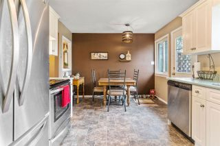 Photo 9: 3050 MCCRAE Street in Abbotsford: Abbotsford East House for sale : MLS®# R2559681