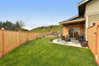 Photo 4: 334 Lone Oak Pl in : La Mill Hill House for sale (Langford)  : MLS®# 874974