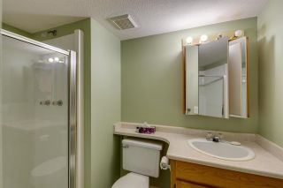 """Photo 17: 45 3380 GLADWIN Road in Abbotsford: Central Abbotsford Townhouse for sale in """"Forest Edge"""" : MLS®# R2581100"""