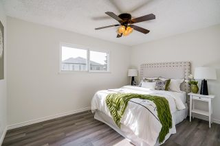 Photo 15: 3401 JUNIPER Crescent in Abbotsford: Abbotsford East House for sale : MLS®# R2604754