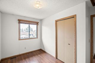 Photo 18: 1 Abberfield Crescent NE in Calgary: Abbeydale Semi Detached for sale : MLS®# A1152699