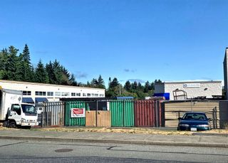 Photo 6: 904 Ironwood St in : CR Campbell River Central Mixed Use for sale (Campbell River)  : MLS®# 884628