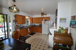 Photo 34: 776 Anderton Rd in Comox: CV Comox Peninsula House for sale (Comox Valley)  : MLS®# 882432