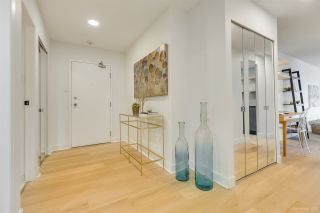 Photo 21: A601 431 PACIFIC Street in Vancouver: Yaletown Condo for sale (Vancouver West)  : MLS®# R2538189