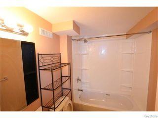 Photo 9: 7 Kettering Street in Winnipeg: Charleswood Residential for sale (South Winnipeg)  : MLS®# 1616269