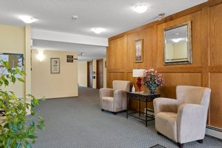 Photo 18: 102 10110 Fifth St in : Si Sidney North-East Condo for sale (Sidney)  : MLS®# 866291