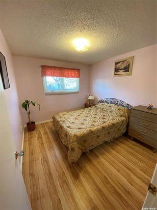 Photo 17: 1817 Richardson Road in Saskatoon: Westview Heights Residential for sale : MLS®# SK845952