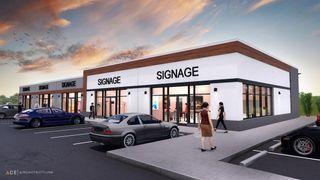 Photo 5: 318 NOLANRIDGE Crescent NW in Calgary: Nolan Hill Retail for sale : MLS®# A1153635