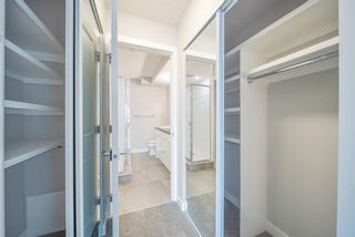 Photo 13: 503 1441 23 Avenue SW in Calgary: Bankview Apartment for sale : MLS®# A1140127