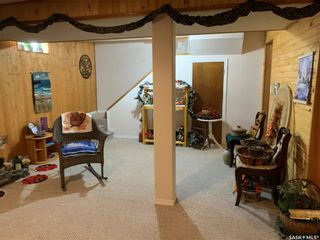 Photo 20: 107 Spinks Drive in Saskatoon: West College Park Residential for sale : MLS®# SK864131