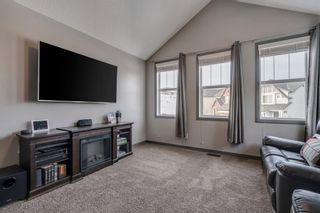Photo 20: 71 Chaparral Valley Common SE in Calgary: Chaparral Detached for sale : MLS®# A1066350