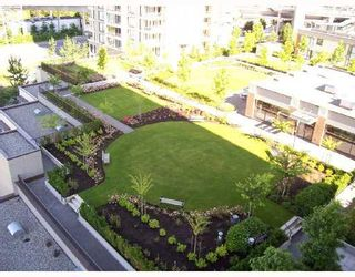 "Photo 2: 904 4178 DAWSON Street in Burnaby: Brentwood Park Condo for sale in ""TANDEM"" (Burnaby North)  : MLS®# V720086"