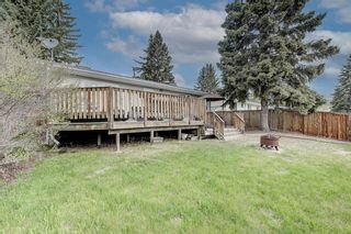 Photo 42: 4520 Namaka Crescent NW in Calgary: North Haven Detached for sale : MLS®# A1147081
