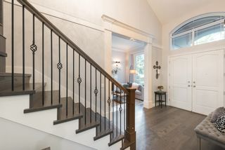 Photo 2: 84 EAGLE Pass in Port Moody: Heritage Mountain House for sale : MLS®# R2623563