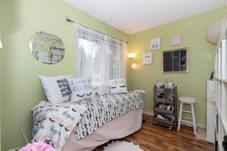 """Photo 12: 82 2905 NORMAN Avenue in Coquitlam: Ranch Park Townhouse for sale in """"PARKWOOD ESTATES"""" : MLS®# R2362487"""