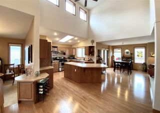 Photo 20: 224 FOXHAVEN Drive: Sherwood Park House for sale : MLS®# E4236517