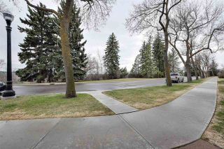 Photo 50: 52 ST GEORGE'S Crescent in Edmonton: Zone 11 House for sale : MLS®# E4221437