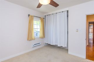 Photo 17: SAN DIEGO House for sale : 2 bedrooms : 5878 Estelle St