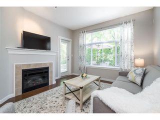 Photo 16: 103 15299 17A Avenue in Surrey: King George Corridor Condo for sale (South Surrey White Rock)  : MLS®# R2583735