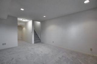 Photo 25: 809/811 45 Street SW in Calgary: Westgate Duplex for sale : MLS®# A1053886