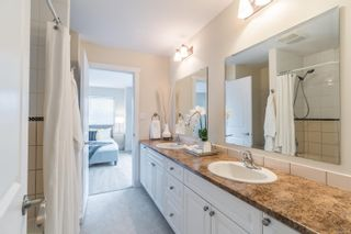 Photo 18: C 9 White St in : Du Ladysmith Row/Townhouse for sale (Duncan)  : MLS®# 879019