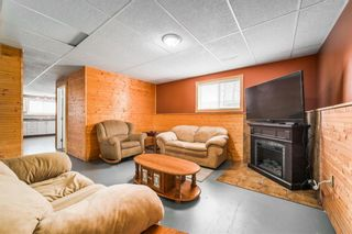 Photo 23: 16 Westwood Drive: Didsbury Detached for sale : MLS®# A1130968