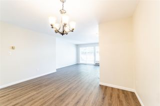 Photo 3: 109 4889 53 Street in Delta: Hawthorne Condo for sale (Ladner)  : MLS®# R2570363